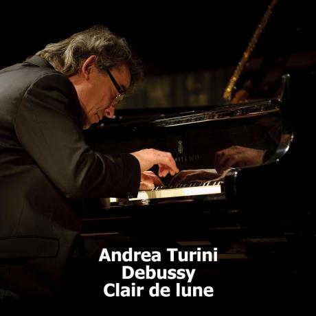 Andrea Turini_Debussy_Clair de lune