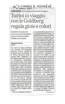 Turini-articolo